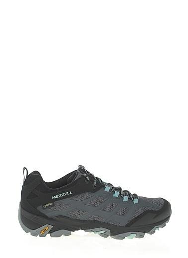 Outdoor Ayakkabı Gore-Tex | Su Geçirmez-Merrell